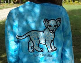 roar-isabella-paisley-turquoise-tshirt